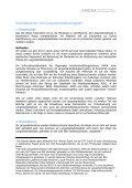 Risikofaktoren von Langzeitarbeitslosigkeit - AMOSA - Seite 3