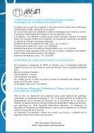 ABEAMNews_num504 - Page 2