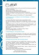 ABEAMNews_num504 - Page 3