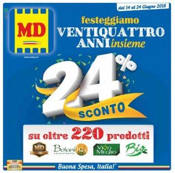 volantino (2)