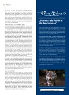Welli 02 - Seite 4