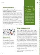 Welli 02 - Seite 5