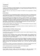 Geschaeftsordnung_SLT_WP6 - Page 5