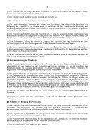 Geschaeftsordnung_SLT_WP6 - Page 6