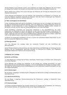 Geschaeftsordnung_SLT_WP6 - Page 7