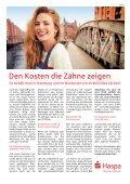 Hamburg Nordost Magazin III-2018 Juni - Juli  - Page 2