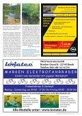 Hamburg Nordost Magazin III-2018 Juni - Juli  - Page 5