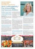 Hamburg Nordost Magazin III-2018 Juni - Juli  - Page 7
