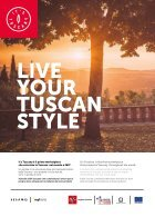 Toscana & Chianti Summer 2018 - Page 4