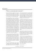 Oslo Mynthandel - Page 3