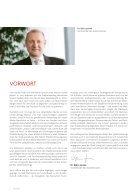 Stadtmarketing Mannheim Tätigkeitsbericht 2017 - Page 4