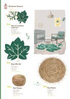 Nattiot Automn/Winter 2018 Catalogue - Page 4