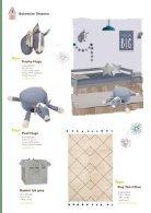 Nattiot Automn/Winter 2018 Catalogue - Page 6