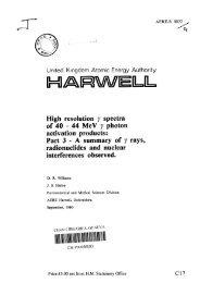 CM-P00068593.pdf