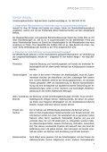 Langzeitarbeitslosigkeit - AMOSA - Seite 4