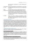 Langzeitarbeitslosigkeit - AMOSA - Seite 5