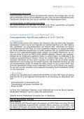 Langzeitarbeitslosigkeit - AMOSA - Seite 6