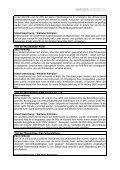 Langzeitarbeitslosigkeit - AMOSA - Seite 7
