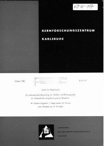 KFK0117.pdf