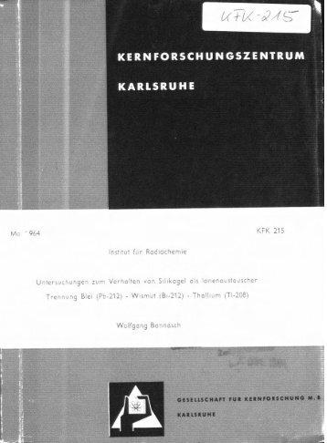 KFK0215.pdf