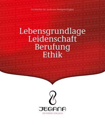 Jegana_Manifest