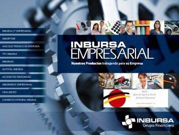 NaSa_Empresarial-Inbursa