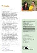 ROKPA Jahresbericht 2017 - Page 2