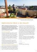 ROKPA Jahresbericht 2017 - Page 3