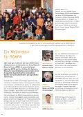 ROKPA Jahresbericht 2017 - Page 4