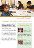 ROKPA Jahresbericht 2017 - Page 5