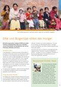 ROKPA Jahresbericht 2017 - Page 7