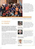 ROKPA Annual Report 2017 - Page 4