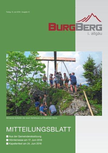 Burgberg_2018_Nr_12_Internet