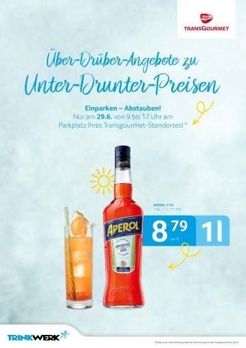 Über-Drüber-Angebote - 18_01700_tw_sonderflugblatt_parkplatzverkauf_a3_web.pdf