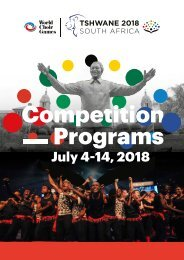 WCG2018-CompetitionPrograms