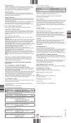 Prefix250 mg / 5 ml - Nobel - Page 2