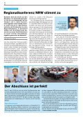 KOMM 4/2018 - Page 2