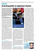 KOMM 4/2018 - Page 4