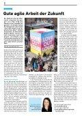 KOMM 4/2018 - Page 6