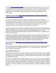 Solar Control Glass Market - Page 2