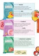 HuncaLife TEAM-katalog júl-august_by_Marcel - Page 5