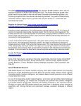 Waterproofing Chemicals Market - Page 2