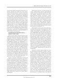 Yoğun Bakım Ünitesinde Gram-Pozitif Mikroorganizmalar ve Direnç ... - Page 2