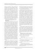 Yoğun Bakım Ünitesinde Gram-Pozitif Mikroorganizmalar ve Direnç ... - Page 3