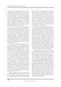 Yoğun Bakım Ünitesinde Gram-Pozitif Mikroorganizmalar ve Direnç ... - Page 5
