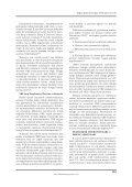 Yoğun Bakım Ünitesinde Gram-Pozitif Mikroorganizmalar ve Direnç ... - Page 6