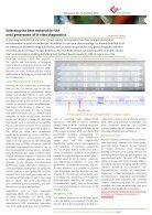 Inno 70 - Page 7