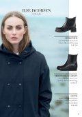 Store Magazin Winter 2016 - Seite 7