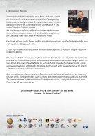 Schanner Goalie2019 - Page 2