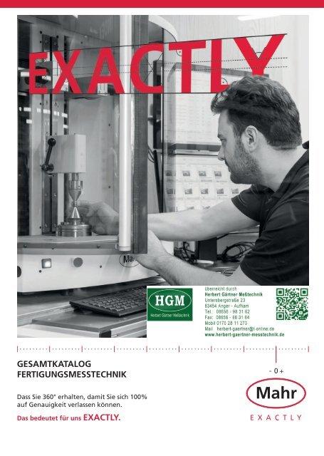 Mahr-Fertigungsmesstechnik-Katalog-2018-Web-reduziert
